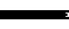 logo-monetizze
